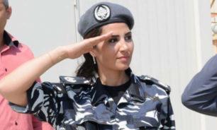 "عندما ""غاظت"" براءة سوزان الحاج خصومها image"