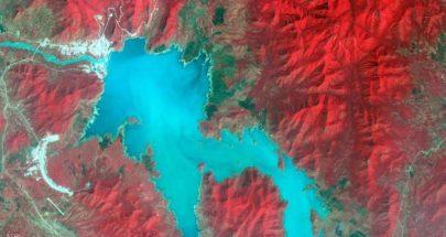 بعد العرض الإثيوبي.. مصر تؤكد: لن نسمح بحدوث أزمة مياه image