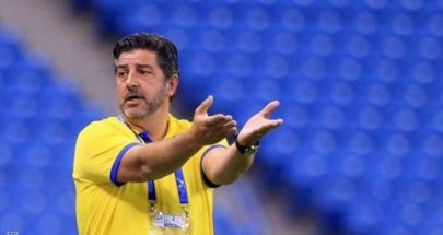 "تغيير 11 مدربا في الدوري السعودي.. متى تنتهي ""الدوامة""؟ image"