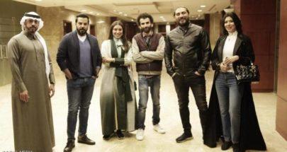 """مانا المجد: """"اختراق 2"""" حقق الوحدة في الدراما العربية image"""