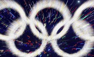 أولمبياد طوكيو.. القرعة تقسو على مصر والسعودية image