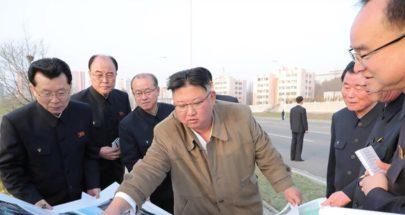 كيم يستعد للقتال... وصواريخ كوريا الشمالية النووية رهن إشارة منه! image