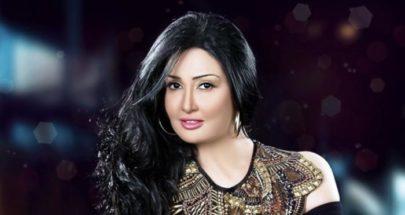 غادة عبد الرازق تكشف عن سبب ظهورها بفستان زفاف مميز image