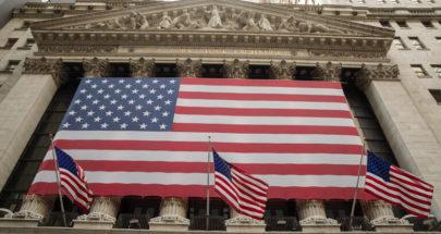 قطاع الأعمال الألماني في روسيا يدين العقوبات الأمريكية الجديدة image