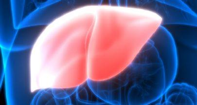 """مرض الكبد الدهني غير الكحولي: ثلاثة أعراض تشير إلى تلف الكبد """"الدائم"""" image"""