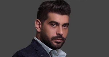 هل دخل ادم القفص الذهبي بالسر؟ image