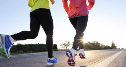 كيف يؤثر نشاطك الرياضي على الإصابة بكورونا؟ image