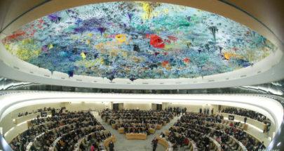 الأمم المتحدة: مصير الأمير حمزة والشيخة لطيفة يكتنفه الغموض image