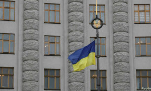 اعتقال القنصل الأوكراني في سان بطرسبورغ الروسية لعدة ساعات image