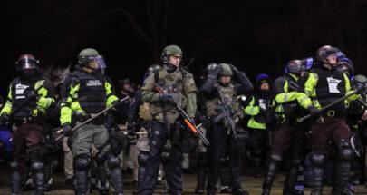مقتل 8 على الأقل وسقوط جرحى بحادث إطلاق نار في إنديانابوليس الأميركية image