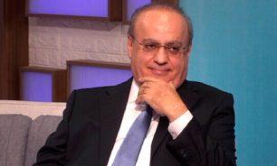 وهاب لـ فرزلي: الإنقلابات في لبنان ممنوعة يا صديقي image
