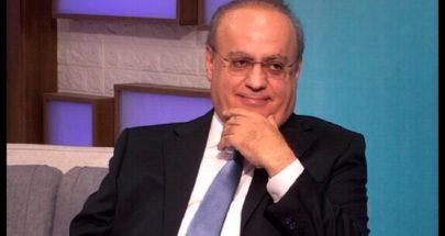 """وهاب: قوات """"الأندوف"""" أرسلت طلبا لشراء المازوت من لبنان بأسعار مدعومة image"""