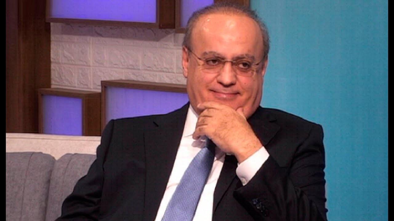 وهاب: حكومة قبل 4 آب... ومعالجة لبعض الملفات