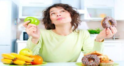 إحساسنا الدائم بالجوع قد يدلل على مرض خطير! image