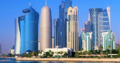 """""""بلومبيرغ"""": ارتفاع أسهم قطر بعد قرار تملك الأجانب للشركات image"""