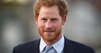 الأمير هاري يطلب حراسة شخصية لحمايته image