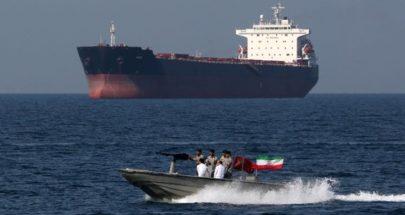 خبير إسرائيلي يحذر من مخاطر المواجهة البحرية مع إيران image