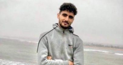 وفاة لاعب كرة مغربي بعدما ابتلع لسانه في المباراة image