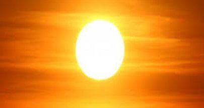 بعد موجة حر شديدة... تحذير جديد للمواطنين من الطقس image