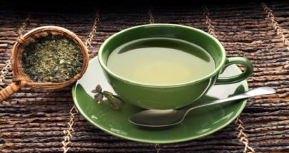 الفوائد المحتملة للشاي الأخضر المدعومة بالأدلة! image