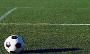 التعادل يكفي لتتويج الانصار ببطولة كرة القدم image