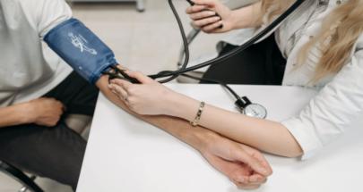 أطعمة محددة تساعد إضافتها إلى نظامك الغذائي في خفض ضغط الدم المرتفع! image