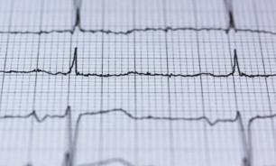 ما هي العلامات الأقل شهرة للنوبة القلبية الخطيرة؟ image