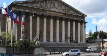 """فرنسا: البرلمان يقر قانون """"الأمن الشامل""""! image"""