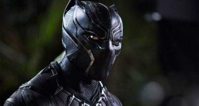 مخرج Black Panther الجزء الثاني يخالف القوانين في جورجيا image