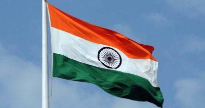 "الهند: 13 مُصاباً بفيروس ""كورونا"" ضحايا حريق شبّ في مستشفىً ببومباي image"