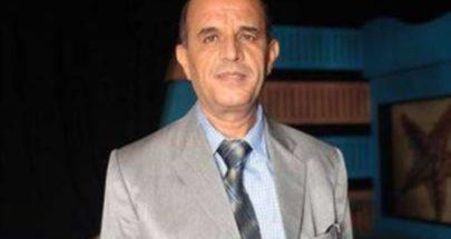 """مدير عام وكالة الأنباء التونسية يستقيل تحت ضغط رافضي تعيينه """"السياسي"""" image"""