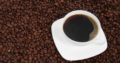 أخطاء فادحة في صنع القهوة يرتكبها الجميع image