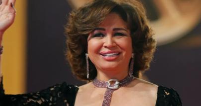 """تصريح صادم لفنانة شهيرة: """"أجضهت نفسي... مش عايزة أكون أم"""" image"""