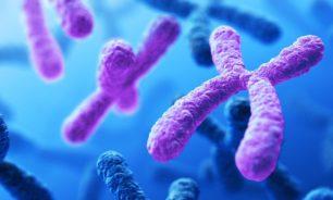 """جينات بشرية تقاوم عدوى """"كوفيد-19"""" image"""