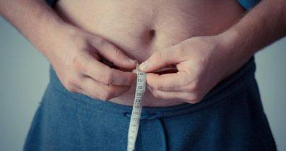 طبيب يوضح الصلة بين زيادة الوزن وأمراض القلب image