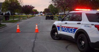 وسائل إعلام: شرطة ولاية أوهايو الأميركية تقتل فتاة سوداء عمرها 16 عاما image