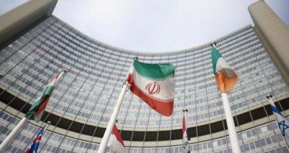 تسويات المنطقة ستصيب لبنان سريعاً أو متأخّرة؟ image