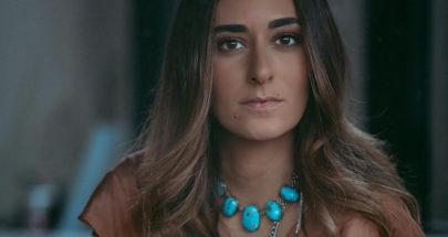 أمينة خليل تحسم الجدل حول المنافسة في رمضان image
