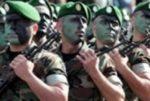 لا مكان للإنقلابات العسكرية... ولو توافرت أسبابها الموجبة image
