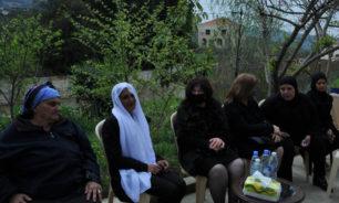 فاجعة بزيزا: ثلاث شقيقات انتحَرن غرقاً… ماذا تقول الوالدة؟ image