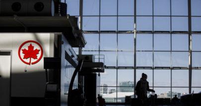 كندا تعلق جميع رحلات الركاب القادمة من الهند وباكستان لمدة شهر image
