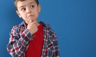 كيف تعلمين طفلك مهارة اتخاذ القرارات لئلا يعاني من التردد؟ image
