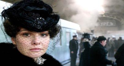 أكبر شركة فيديو أمريكية تستثمر في إنتاج الأفلام الروسية image