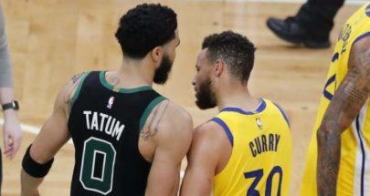 NBA: ميمفيس يعزز مركزه بعد فوزه على ميلووكي وسقوط الواريرز image