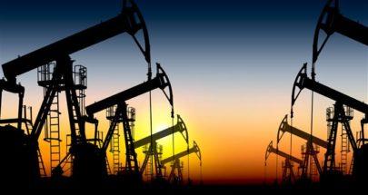 بعد التراجع..أسعار النفط ترتفع! image