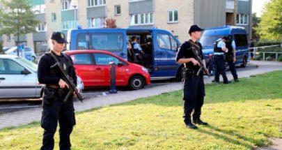 الأمم المتحدة تنتقد سياسة الدنمارك تجاه اللاجئين السوريين image