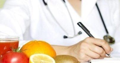 للمصابين بالبواسير... قائمة بالأطعمة الممنوعة والمسموحة image