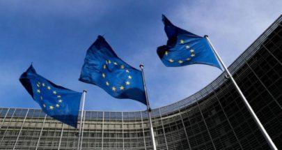الاتحاد الأوروبي يفرض عقوبات على 86 مسؤولا وشركة من روسيا البيضاء image