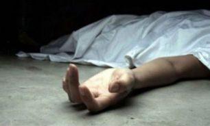 العثور على عامل متوف داخل منزله في صيدا image