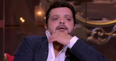 """هكذا علّق محمد هنيدي على حلقته في """"رامز عقله طار"""" image"""